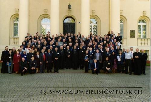 20070918 Sympozjum