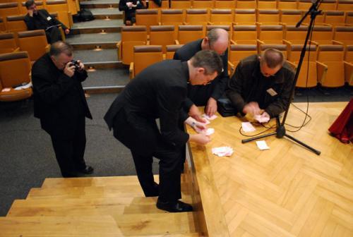 20090923 24 Sympozjum