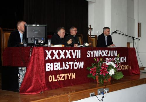20090923 ksIw 06 Sympozjum