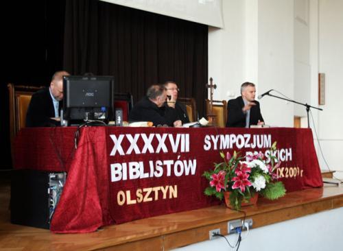 20090923 ksIw 07 Sympozjum