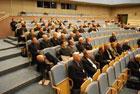 20100907 03m Sympozjum