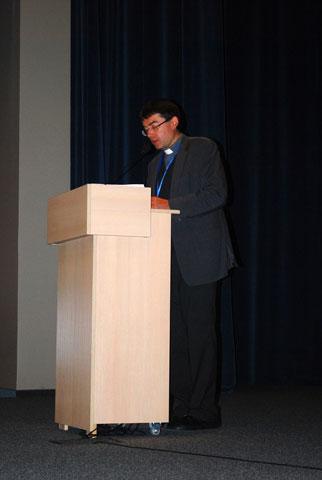 20100907 06 Sympozjum