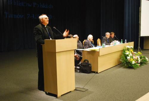 20100907 11 Sympozjum