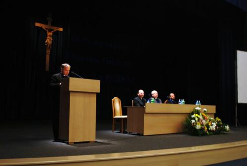 20100907 69 Sympozjum