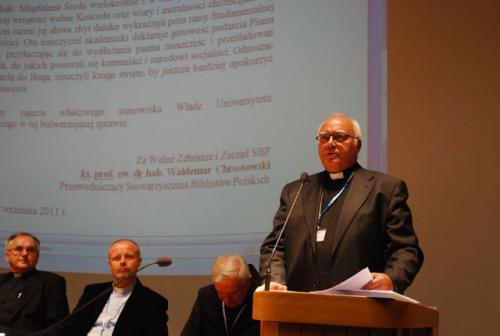 20110920 BS 24 Sympozjum