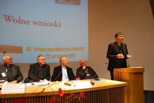 20110920 BS 28 Sympozjum