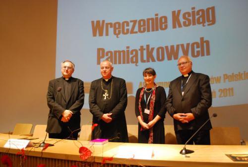 20110920 MC 09 Sympozjum