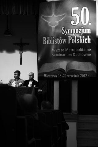 20120918 MC 15 Sympozjum